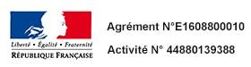 agrement-activite-centre de formation-syty-conduite